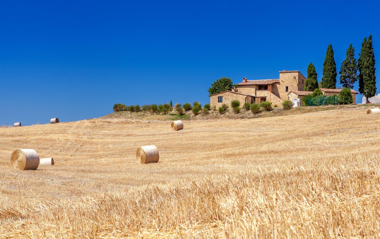 Copagri Le Coccinelle Agriturismi Sicilia 05
