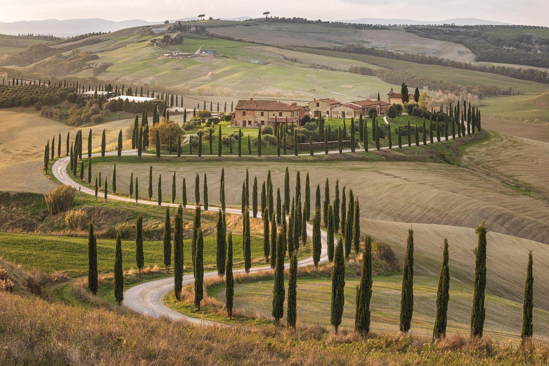 Copagri Le Coccinelle Agriturismi Sicilia 02