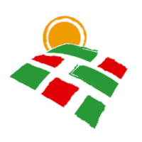 agrinsieme-copagrisicilia-logo