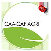 caa-caf-agri-copagri-sicilia