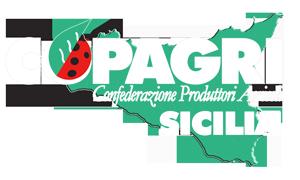 copagrisicilia-logo-white