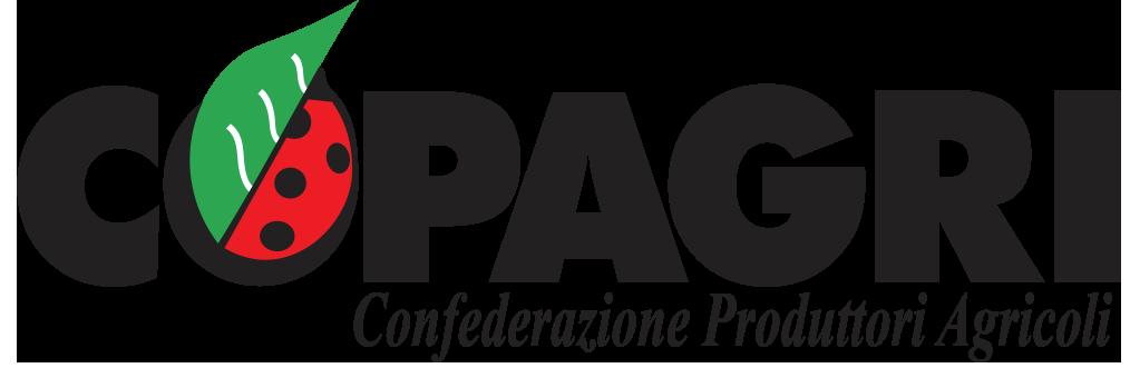 copagrisicilia-logo