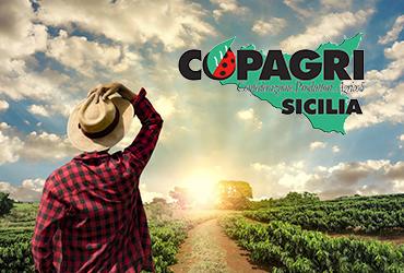 Associati a Copagri