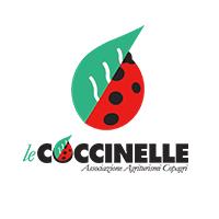 lecoccinelle-icon-copagrisicilia