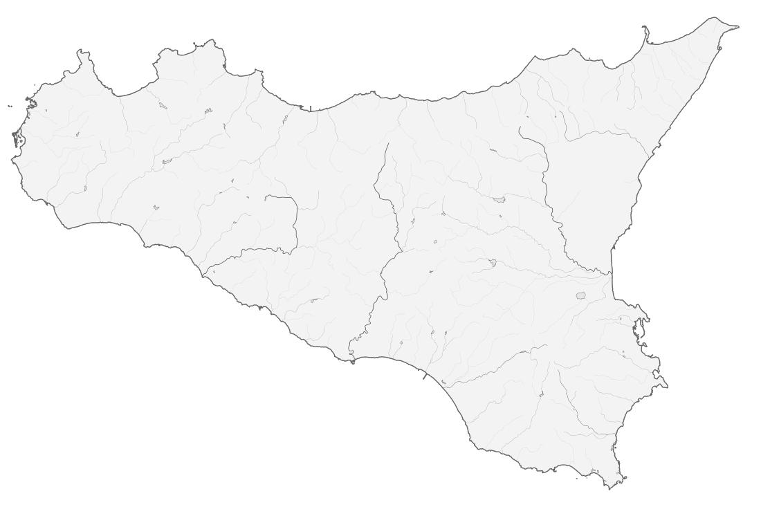 mappasicilia-copagrisicilia
